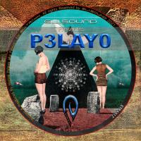 Pelayo Eli.Sound Presents: Pelayo From CHILE