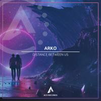Arko Distance Between Us